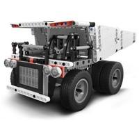Конструктор Самосвал Xiaomi Mitu Block Robot Mine Truck (MTJM01IQI)